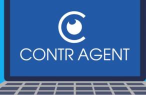ЛІГА:ЗАКОН представила рынку новинки своего продукта CONTR AGENT
