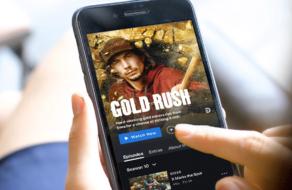 Discovery представляє в Україні нову глобальну платформу розваг discovery+