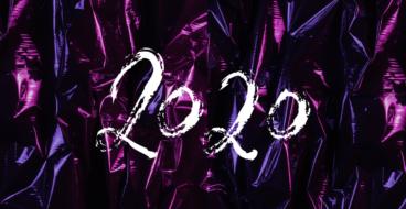 Итоги 2020 года. Часть первая. 13 вопросов к людям-брендам