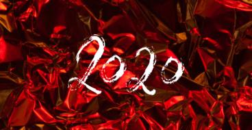 Итоги 2020 года. Часть вторая. 13 вопросов к пиарщикам