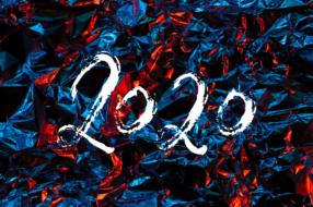 Итоги 2020 года. Часть третья. 13 вопросов к CEO и основателям vol.1