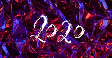 Итоги 2020 года. Часть четвертая. 13 вопросов к CEO и основателям vol.2