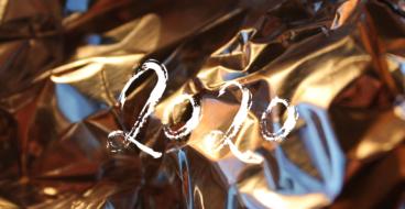 Итоги 2020 года. Часть пятая. 13 вопросов к маркетинг-директорам