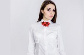 Екатерина Печерная возглавила PR направление KYIV.LIVE