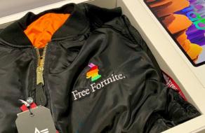 Epic Games и Samsung высмеяли Apple, призвав блогеров «освободить Fortnite»
