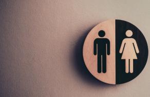 79% украинок сталкивались лично или слышали от знакомых про гендерное неравенство