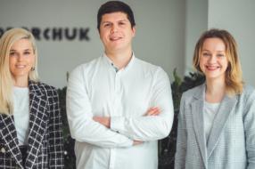 Без частки «pr»: Gres Todorchuk стає комунікаційною агенцією