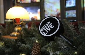 Телеканалы KYIV.LIVE, ODESA.LIVE и KHARKIV.LIVE объединились в медиа-холдинг Live Network