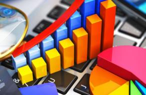 Підсумки 2020 року та прогнози на 2021 – ринок маркетингових сервісів