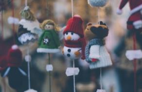 Українці схильні купувати подарунки заздалегідь та за акційними пропозиціям
