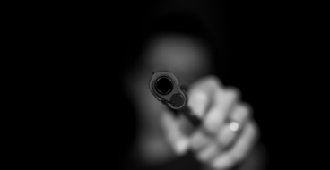 Информационная атака: как действовать и почему важно вовремя замолчать