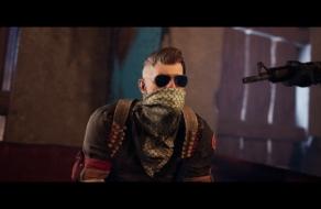 Персонажи игры CS:GO рассказали об удобстве просмотра киберспортивных турниров