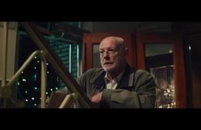 В ролике для голландской лотереи призвали поверить в удачу