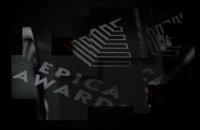 Epica Awards 2020 назвал победителей