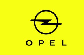 Больше смелости и драйва: Opel представил новый фирменный стиль