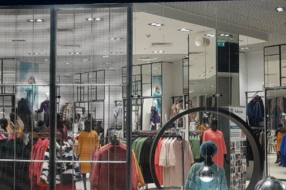 UAnimals запустили онлайн-магазин шуб з «чесними» цінами