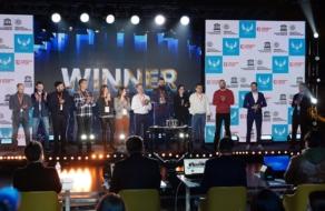 Обрано стартап, що представить Україну на конкурсі в Кремнієвій долині