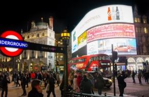 Рекламный рынок восстанавливается благодаря e-commerce и видео