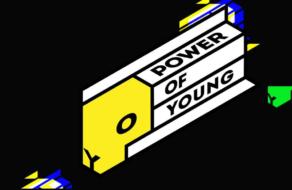 Publicis Groupe Ukraine оголосила переможців Power of Young 2020