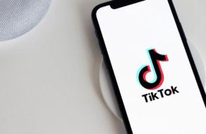 TikTok обошел Facebook в качестве самого загружаемого приложения