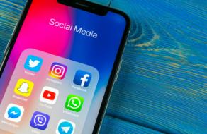 Топ-тренды и рекомендации по работе брендов с соцсетями в 2021 году. Отчет Hootsuite