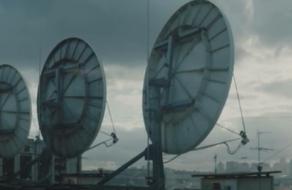 StarLightMedia покаже перший в Україні фільм, створений спеціально для своїх партнерів