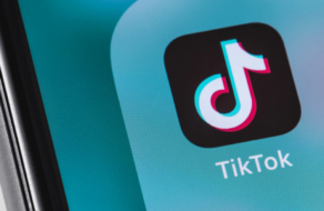 Мамы узнают о новых продуктах из TikTok
