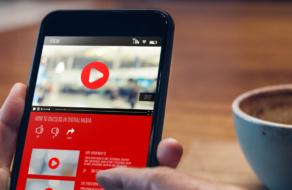 Количество откликов на 6-секундную видеорекламу растет. Исследование