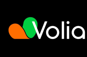 «Датагруп» придбала провайдера Volia