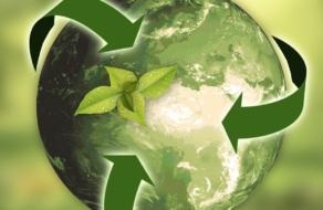 AB InBev Efes Украина объединилась с Recycle Map для добавления новых пунктов приема вторсырья