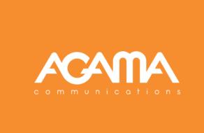 AGAMA Communications збільшує команду та презентує нове бачення