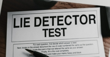 Как за 10 минут узнать, обманывает ли вас SEO-шник? 6 ошибок, которые выявит аудит подрядчика