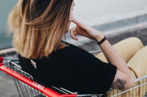 Топ-5 споживацьких трендів та головні поради підприємцям у 2021 році