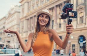 Какие e-commerce бренды в Украине эффективнее всех работают с инфлюенсерами