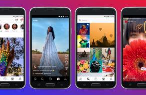 Instagram Lite запустился в 170 странах