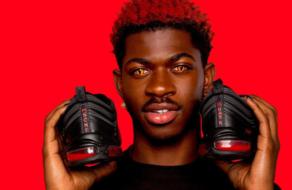 Nike подал в суд на производителя «сатанинских» кроссовок Air Max 97s с каплями человеческой крови