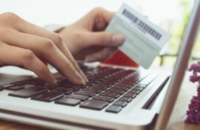 57% украинцев не знают, как защитить свои платежные данные