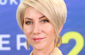 Олену Вдовиченко призначено генеральною директоркою «МЕТРО Кеш енд Кері Україна»