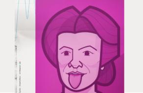 Международная кампания потребовала Нобелевскую премию для первой жены Эйнштейна