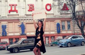 #КупиМеняДорого: манифест по спасению архитектуры Одессы