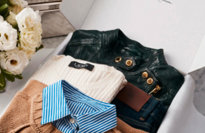 Ralph Lauren запустил сервис аренды одежды