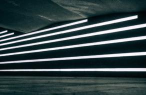 ВРК презентувала результати дослідження «Вибір рекламодавця 2020/2021»