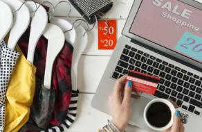 TikTok влияет на выбор покупок больше, чем Instagram. Исследование