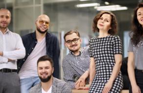 Креативный спецназ: TABASCO расширяет и усиливает креативный департамент