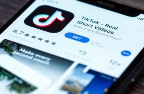 TikTok запустит персонализированную рекламу