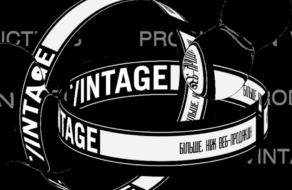 Год трансформации или как локдаун изменил Vintage