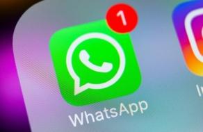 WhatsApp запустил голосовые и видеозвонки на ПК
