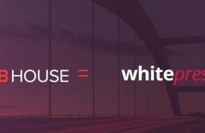 RTB House придбав платформу WhitePress