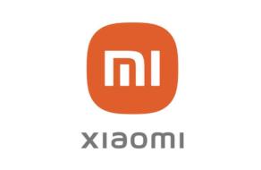 Xiaomi представила нову «живу» айдентику бренду