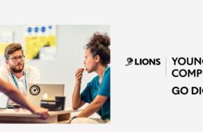 Конкурс Young Lions Competitions під час Cannes Lions відбудеться у діджитал форматі